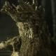 django-treebeard
