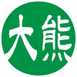 GenkiOkuma