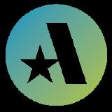 Accessible360 logo