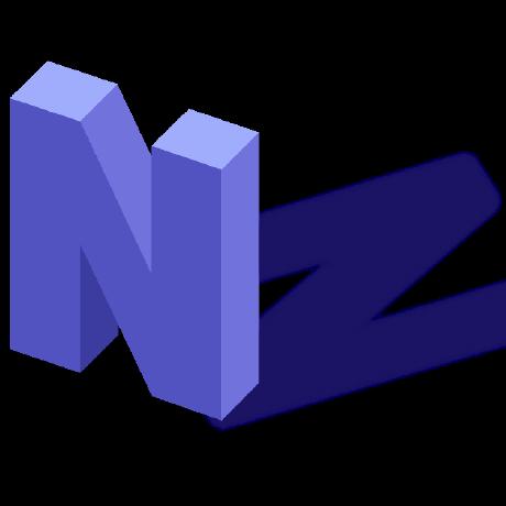 nzufelt