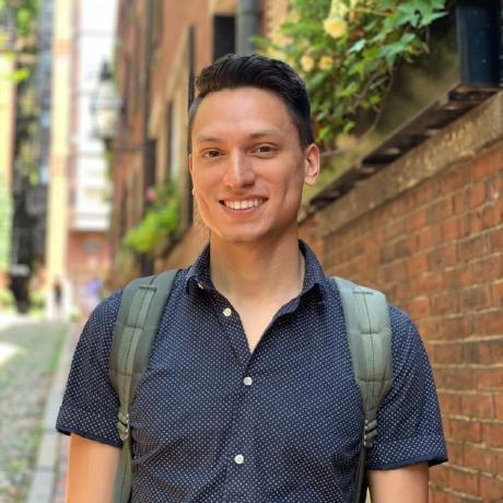 Matthew Romlewski