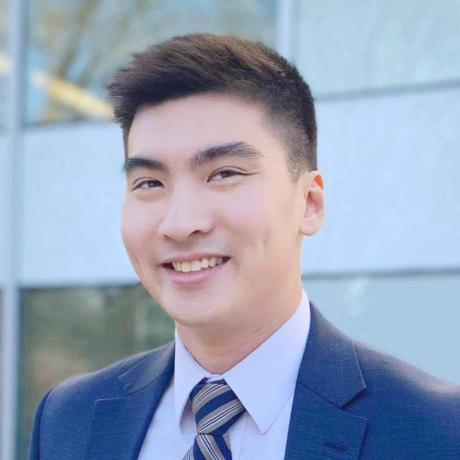 Ryan Tse