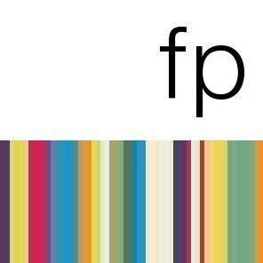 flexpaper