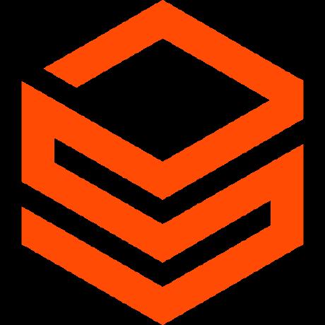 remotestorage-server