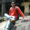 @Gururajv007