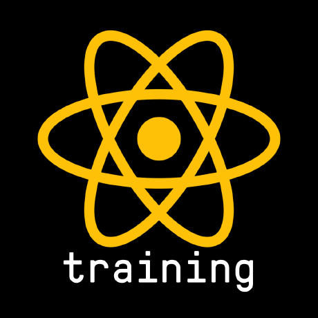 react-native-training