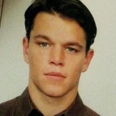 adis1989zejnilovic