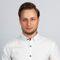 Kamil Mysliwiec