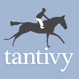 tantivy-search