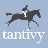 tantivy-search logo