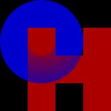 opinionhaver