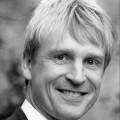 Erik Huelsmann