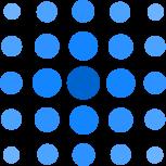 decentralized-identity logo