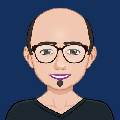 Top 75 Sinon Developers | GithubStars