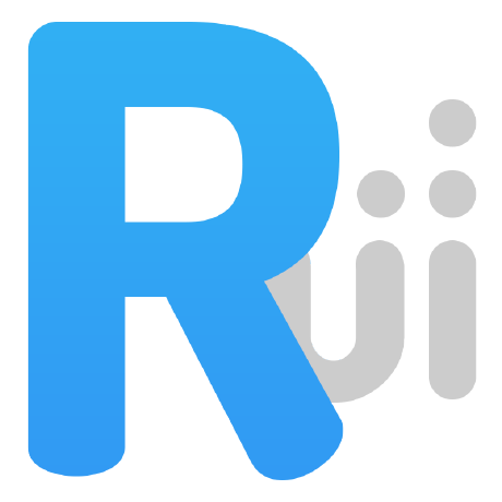rxui-design-guidelines