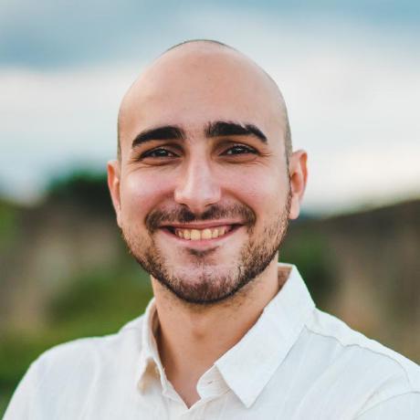 Carlos Adir