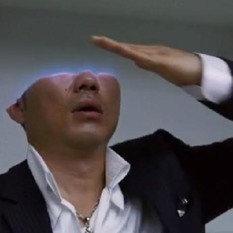 Li He's avatar
