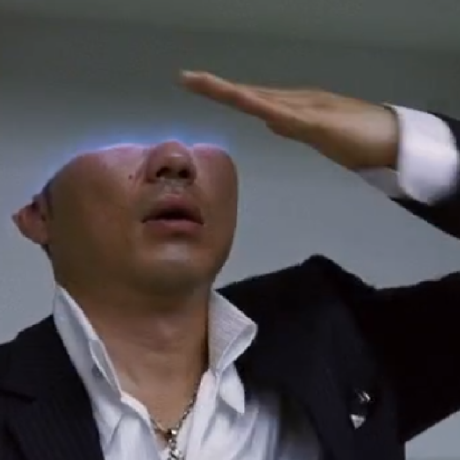 Li He