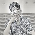 Jeeyoung Kim