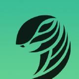 SerpentAI logo
