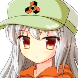 Aogiri-m2d