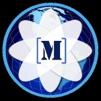 @meta-magic