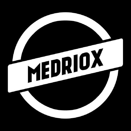 MeDrioX
