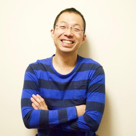 okhiroyuki