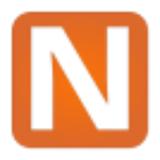 nlog logo