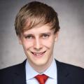 Antonius Ostermann