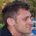 Mirko Bonadei
