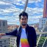 @abinashpanda