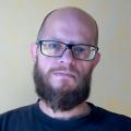 Tobias Oberstein