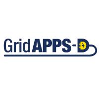 @GRIDAPPSD