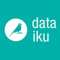 dataiku-contrib