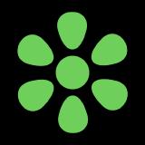 aerogo logo