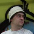 Juri Hudolejev