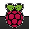 Virustotal-Public-API-V2.0-Client