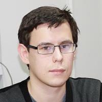 SergeySmirnov-Akvelon