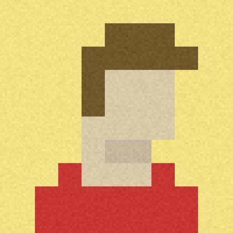 alexpezzi/trueskill JavaScript implementation of the TrueSkill