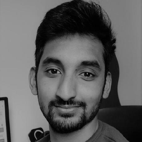 Imran Bepari's avatar