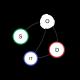 spaghetti-open-data