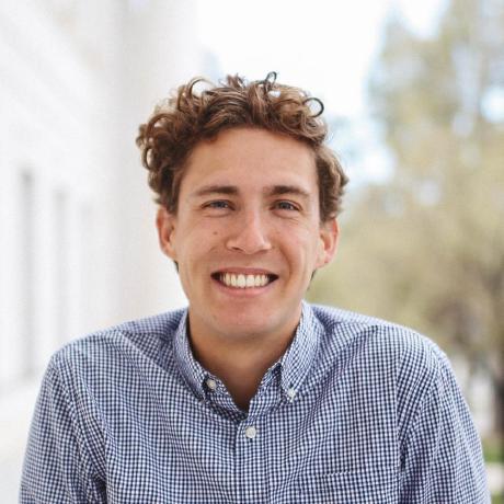 Jason Hansen's avatar
