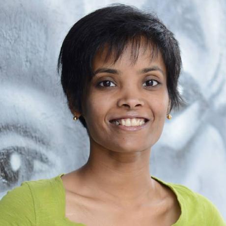 nahidalam's avatar