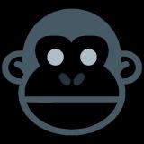 codechimp-org logo