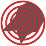 statsbomb logo