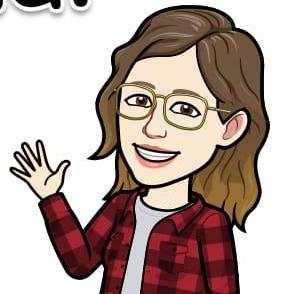 Amanda Dianni's avatar