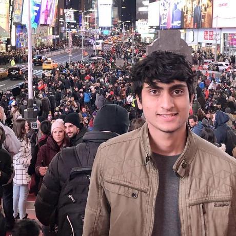 Rafid Karim