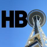HBOCodeLabs logo