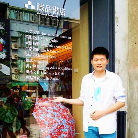 cy-zheng